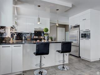 Maison à vendre à Kinnear's Mills, Chaudière-Appalaches, 350, Rue des Fondateurs, 14181151 - Centris.ca