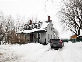 Fermette à vendre à Saint-Césaire, Montérégie, 119Z, Rang du Haut-de-la-Rivière Sud, 23497098 - Centris.ca