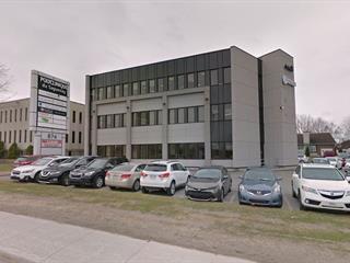Commercial unit for rent in Saguenay (Chicoutimi), Saguenay/Lac-Saint-Jean, 874, boulevard de l'Université Est, 23456677 - Centris.ca