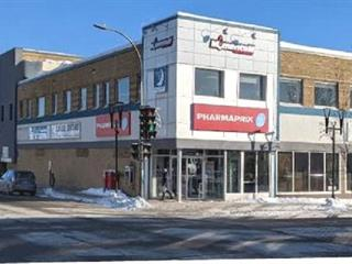 Commercial unit for rent in Rouyn-Noranda, Abitibi-Témiscamingue, 12, Rue  Gamble Est, 27198067 - Centris.ca