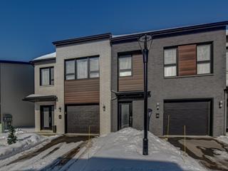 House for sale in Saint-Eustache, Laurentides, 214Z, Rue des Hérons, 10764783 - Centris.ca