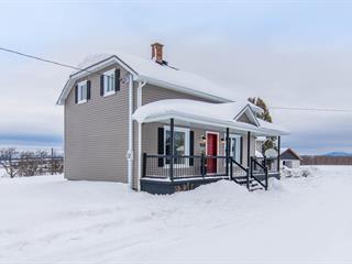 Maison à vendre à Saint-Georges-de-Windsor, Estrie, 920, 2e Rang, 21643052 - Centris.ca