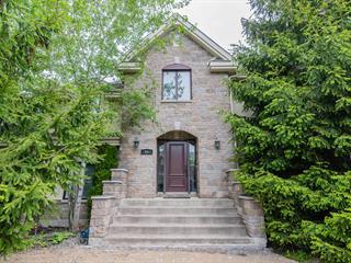 House for sale in Vaudreuil-sur-le-Lac, Montérégie, 61, Rue des Vinaigriers, 28856381 - Centris.ca