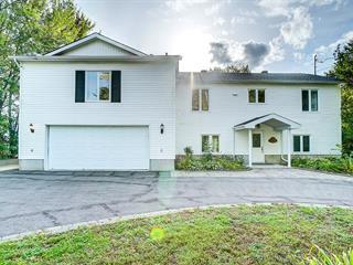 House for sale in Pontiac, Outaouais, 181, Chemin  Cedarvale, 21576923 - Centris.ca