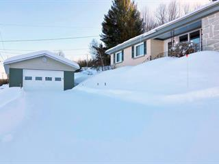 House for sale in Beauceville, Chaudière-Appalaches, 482, 46e Rue, 25381495 - Centris.ca