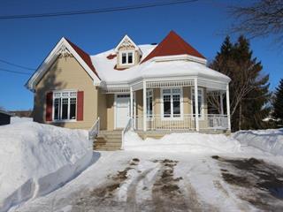 House for sale in Saint-Placide, Laurentides, 39, Avenue  Daniel-Morin, 15308496 - Centris.ca