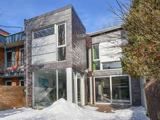 Maison à louer à Montréal (Rosemont/La Petite-Patrie), Montréal (Île), 6356, Rue  De Saint-Vallier, 25620157 - Centris.ca