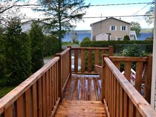 House for sale in Stratford, Estrie, 425, Chemin de la Baie-des-Sables, 13574445 - Centris.ca