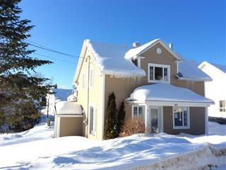 Maison à vendre à Saint-Louis-du-Ha! Ha!, Bas-Saint-Laurent, 4, Rue  Saint-Jean-Baptiste, 26481890 - Centris.ca