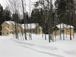 House for sale in Saint-Simon-les-Mines, Chaudière-Appalaches, 591, Rang  Cumberland, 12684697 - Centris.ca