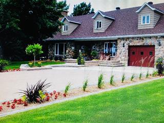 House for sale in Plessisville - Paroisse, Centre-du-Québec, 355, 9e Rang Ouest, 20638855 - Centris.ca