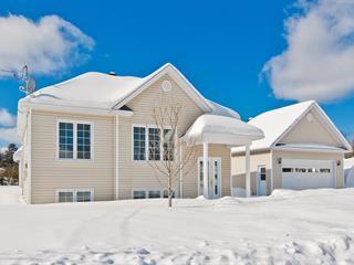 Maison à vendre à Bury, Estrie, 15, Rue du Curé-Breton, 20573615 - Centris.ca