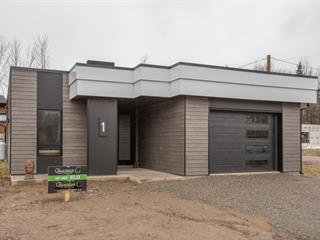 Maison à vendre à Scott, Chaudière-Appalaches, 60, Rue du Boisé-du-Vigneron, 9115265 - Centris.ca