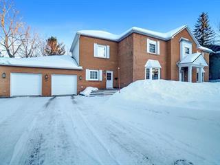 House for sale in Gatineau (Gatineau), Outaouais, 49, Rue de Beausoleil, 16317499 - Centris.ca