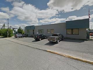 Commercial unit for rent in Val-d'Or, Abitibi-Témiscamingue, 192, 12e Rue, 27503985 - Centris.ca