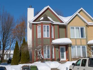 House for sale in Kingsey Falls, Centre-du-Québec, 35, Rue des Merisiers, 26838726 - Centris.ca