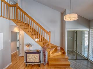 House for sale in Laval (Vimont), Laval, 551, Croissant de Murano, 9560963 - Centris.ca