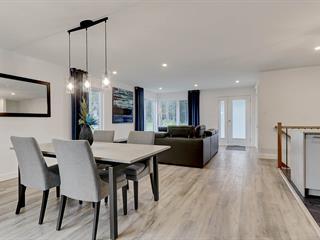 Maison à vendre à Scott, Chaudière-Appalaches, 40, Rue  Mandy, 16604161 - Centris.ca