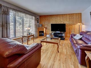 House for sale in Repentigny (Repentigny), Lanaudière, 385, boulevard  Iberville, 14256583 - Centris.ca