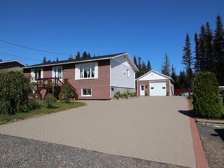 House for sale in Sept-Îles, Côte-Nord, 7, Rue des Marais, 27147595 - Centris.ca