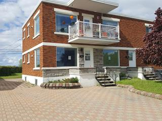 Duplex à vendre à Louiseville, Mauricie, 54 - 56, Avenue  Dalcourt, 16746591 - Centris.ca