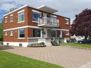 Duplex for sale in Louiseville, Mauricie, 54 - 56, Avenue  Dalcourt, 16746591 - Centris.ca