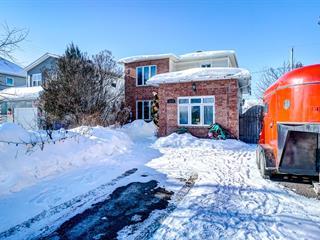 Maison à vendre à Gatineau (Gatineau), Outaouais, 1519, boulevard  Maloney Est, 20294394 - Centris.ca
