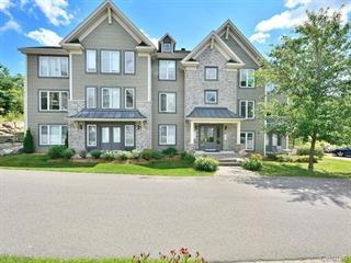 Condo / Apartment for rent in Piedmont, Laurentides, 163, Chemin  Valanza, 25662254 - Centris.ca
