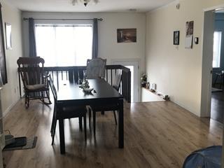 House for sale in Drummondville, Centre-du-Québec, 2655, Rue des Grands-Ducs, 20766074 - Centris.ca