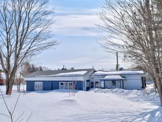 Mobile home for sale in Sainte-Julienne, Lanaudière, 3228, Rue du Condor, 15435575 - Centris.ca