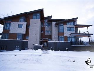 Condo / Apartment for rent in Saint-Hyacinthe, Montérégie, 855, Carré  Albany-Tétrault, apt. B2, 21143502 - Centris.ca
