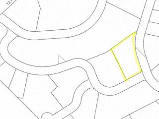Lot for sale in Sainte-Adèle, Laurentides, Chemin du Mont-Loup-Garou, 11170223 - Centris.ca