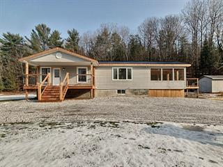 House for sale in Alleyn-et-Cawood, Outaouais, 102, Chemin  Harrisson, 26873649 - Centris.ca