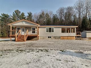 Maison à vendre à Alleyn-et-Cawood, Outaouais, 102, Chemin  Harrisson, 26873649 - Centris.ca