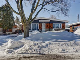 Maison à vendre à Laval (Laval-des-Rapides), Laval, 264, 5e Avenue, 20069705 - Centris.ca