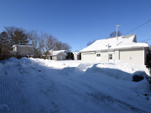House for sale in Laval (Fabreville), Laval, 1032, 8e Avenue, 9285031 - Centris.ca