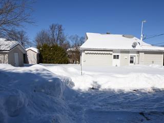 Maison à vendre à Laval (Fabreville), Laval, 1032, 8e Avenue, 9285031 - Centris.ca