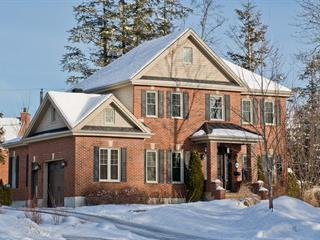 House for sale in Sherbrooke (Les Nations), Estrie, 895, Rue  Rostand, 22484181 - Centris.ca