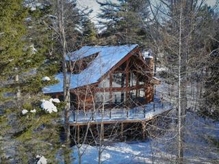 House for sale in Orford, Estrie, 5, Rue du Roitelet, 25599590 - Centris.ca