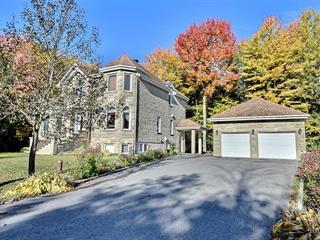 House for sale in L'Épiphanie, Lanaudière, 18, Rue  Saint-Joseph-du-Lac-d'Or, 9859727 - Centris.ca