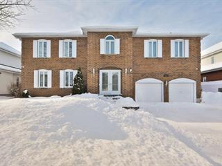 House for sale in Brossard, Montérégie, 9026, Croissant  Richmond, 28005032 - Centris.ca