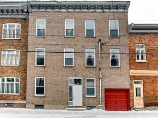 Condo for sale in Québec (La Cité-Limoilou), Capitale-Nationale, 412, 6e Avenue, 24688244 - Centris.ca