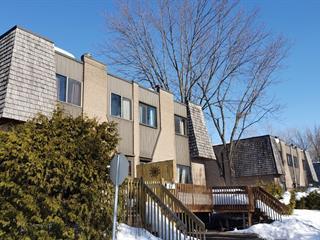 Condominium house for sale in Dollard-Des Ormeaux, Montréal (Island), 49, Rue  Nash, 11836759 - Centris.ca