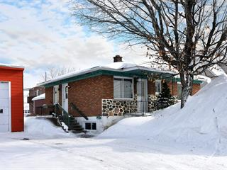 House for sale in Mirabel, Laurentides, 13529, Rue  Turcot, 20842351 - Centris.ca