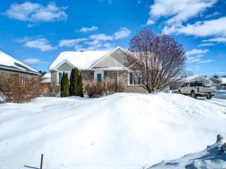 Maison à vendre à Gatineau (Gatineau), Outaouais, 1332, boulevard  Labrosse, 23763933 - Centris.ca