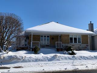 House for sale in Drummondville, Centre-du-Québec, 55, Rue  Saint-Laurent, 13771763 - Centris.ca