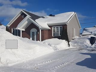 Maison à vendre à Lévis (Les Chutes-de-la-Chaudière-Est), Chaudière-Appalaches, 71, Rue de la Taïga, 23242100 - Centris.ca