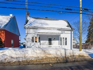 Maison à vendre à Saint-François-du-Lac, Centre-du-Québec, 323, Rue  Notre-Dame, 9221599 - Centris.ca