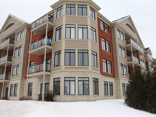 Condo / Appartement à louer à Brossard, Montérégie, 6250, boulevard  Chevrier, app. 104, 14359105 - Centris.ca