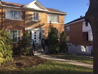Condo / Apartment for rent in Mont-Royal, Montréal (Island), 1984, boulevard  Graham, 21671875 - Centris.ca